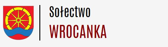 Sołectwo Wrocanka